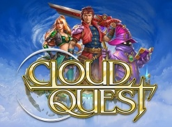 Casumo casino free spiny na slocie cloud quest